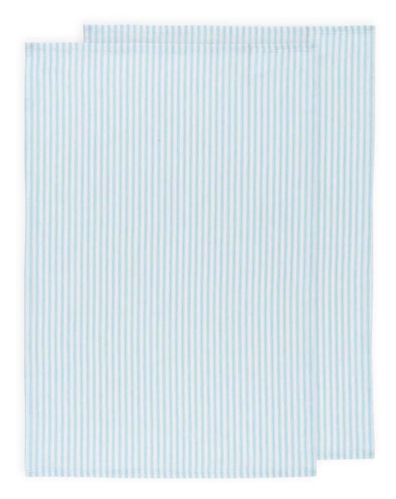 Danica/Now Bali 2-towel set