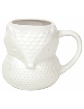 Danica/Now Freddy fox mug