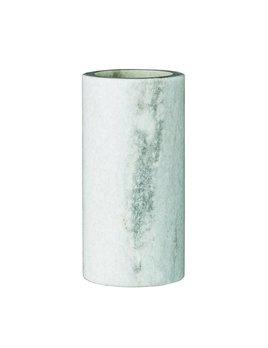 Bloomingville Marble Tube Vase