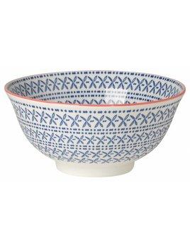 Danica/Now Blue Cross Bowl