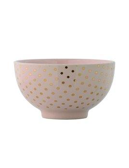 Bloomingville Henrietta bowl