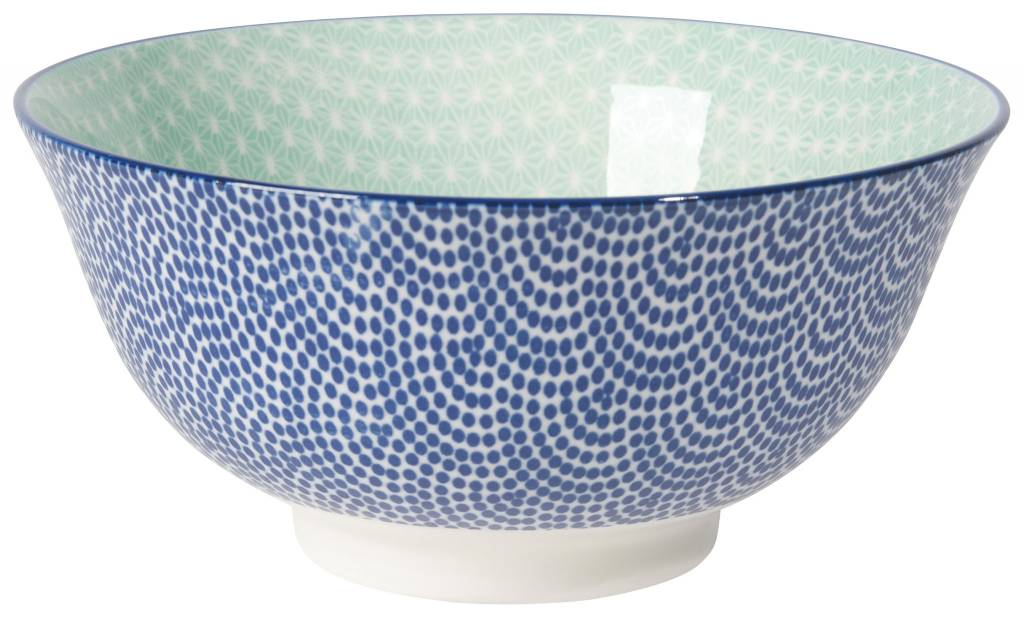 Danica/Now Blue Waves Bowl