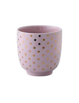 Bloomingville Henrietta Cup