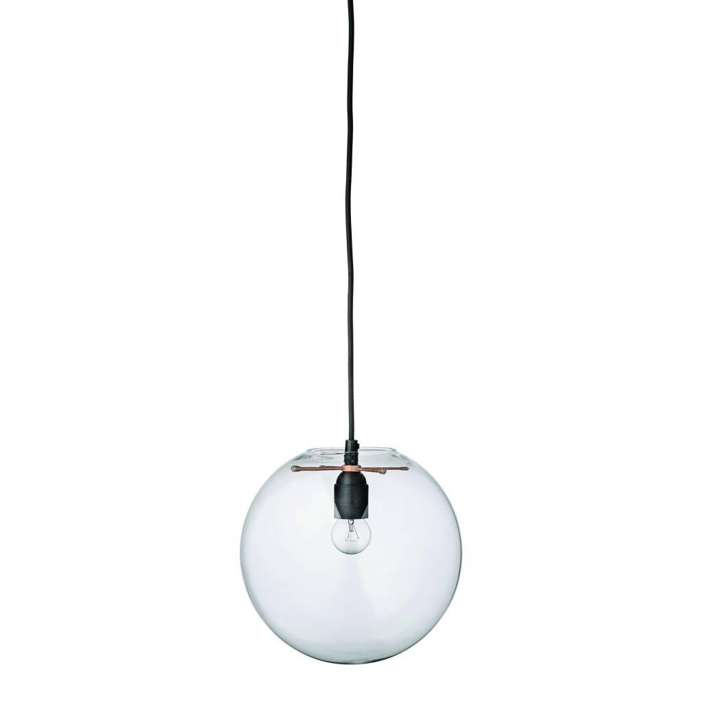 Bloomingville Pendant Light Bulb