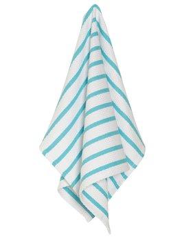 Danica/Now Bali Tea Towel