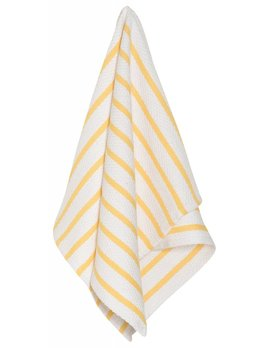 Danica/Now Lemon Tea Towel