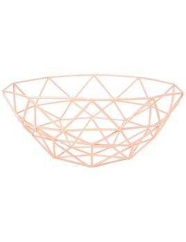 Danica/Now Gem basket peach