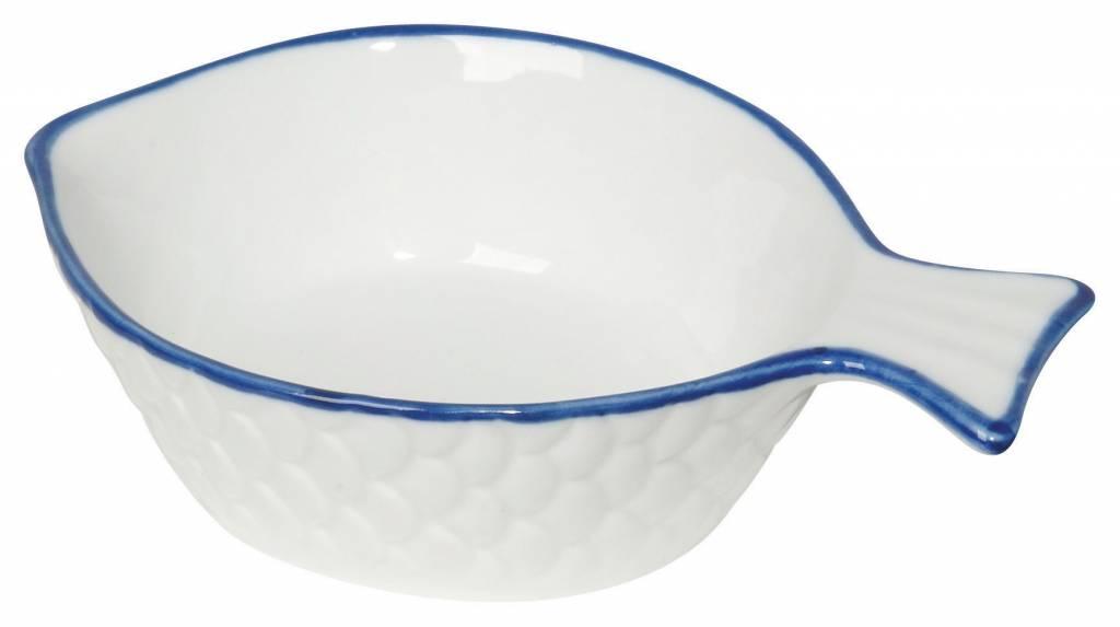 Danica/Now Fish Small Bowl