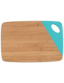 Danica/Now Aqua Cutting Board