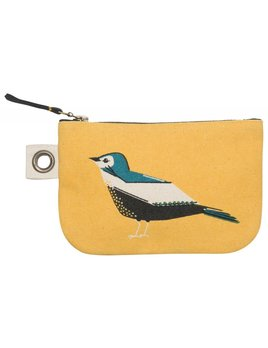 Danica/Now Pochette Petit Oiseau