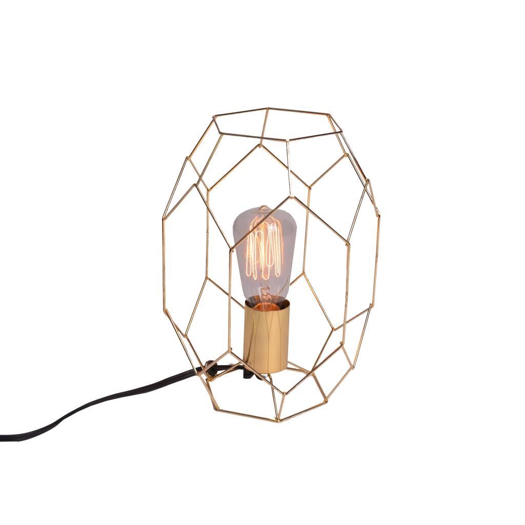 BSide Petite Lampe de table Geo