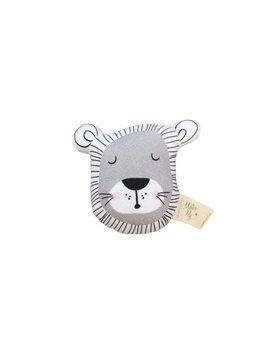 Hochet Lion