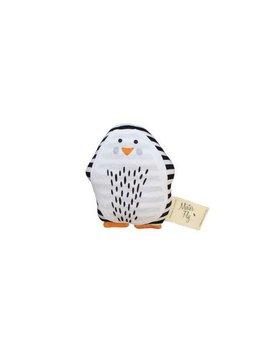 Hochet Penguin