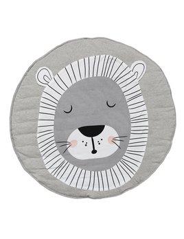 Tapis de jeu Lion