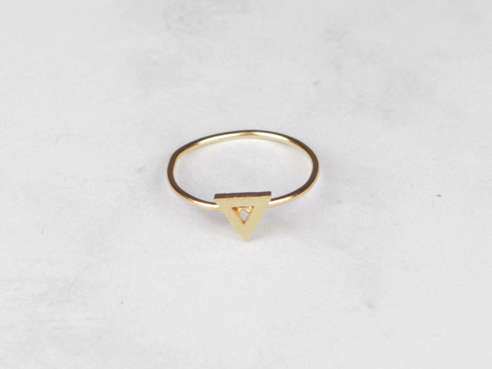 My Prysm Grace ring