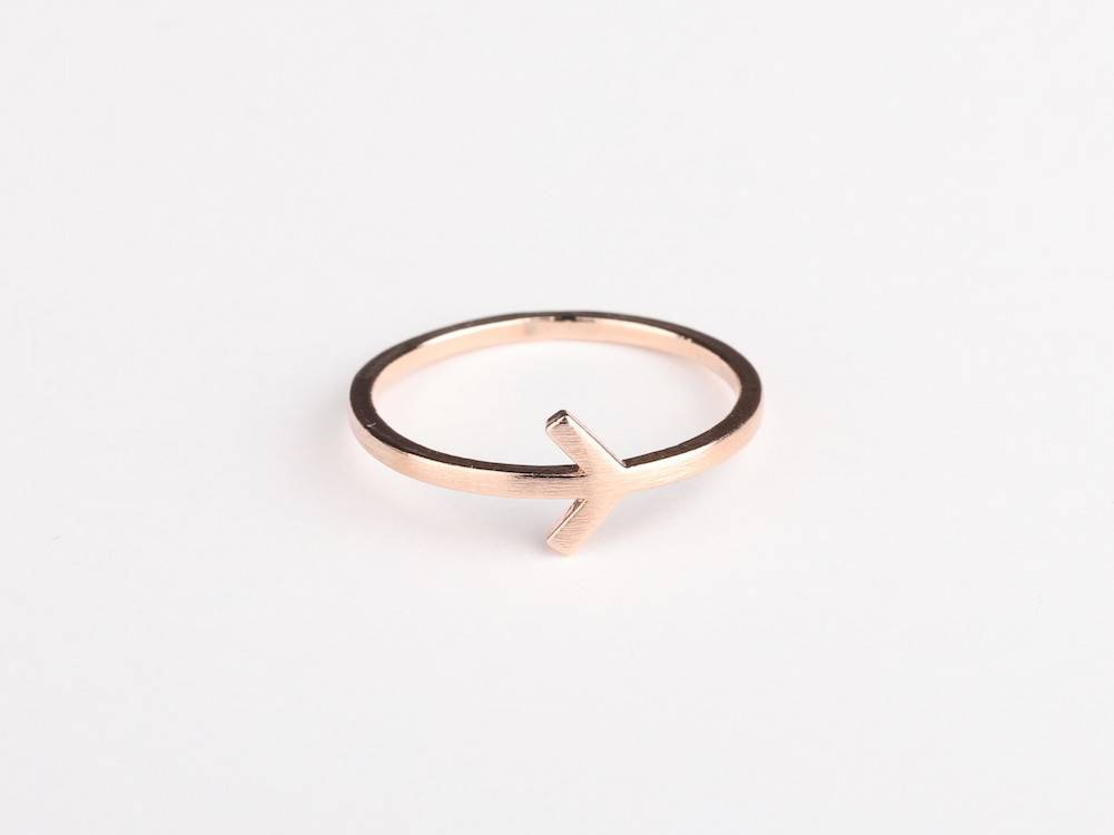 My Prysm Sydna ring