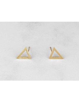 My Prysm Peyton earrings