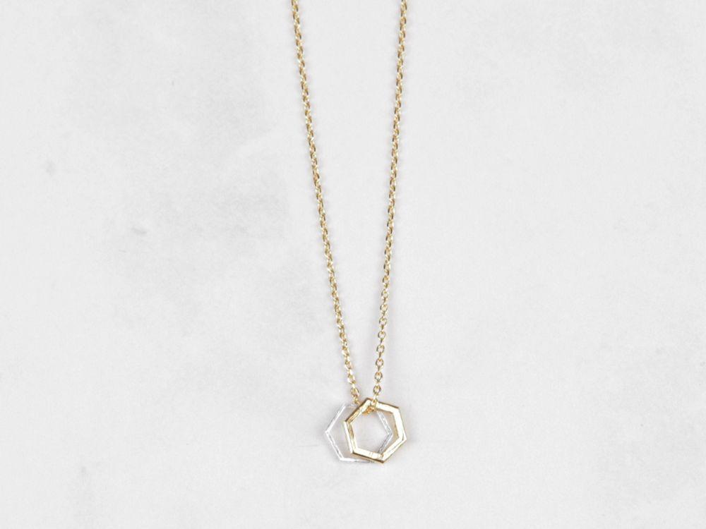 My Prysm Marilou Necklace