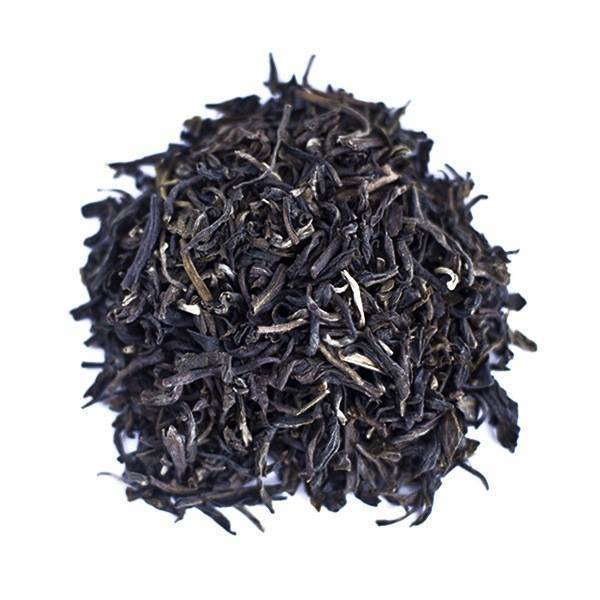 Anti-aging balm Green Tea