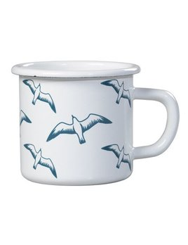 Wild&Wolf Seagull Cup