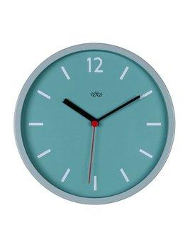 Wild&Wolf Horloge Suisse Bleue