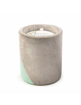 Sea Salt Large Candle