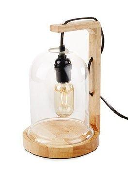 Lampe de table Kingston