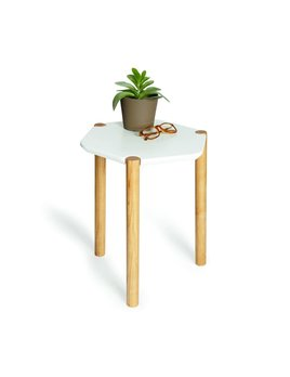 Umbra Lexy Side Table