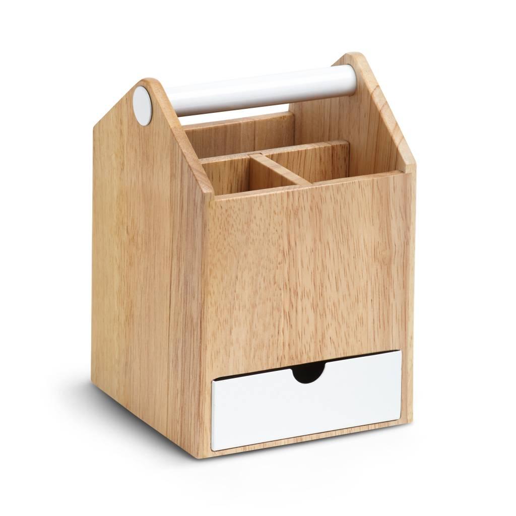 Umbra Toto Large Box