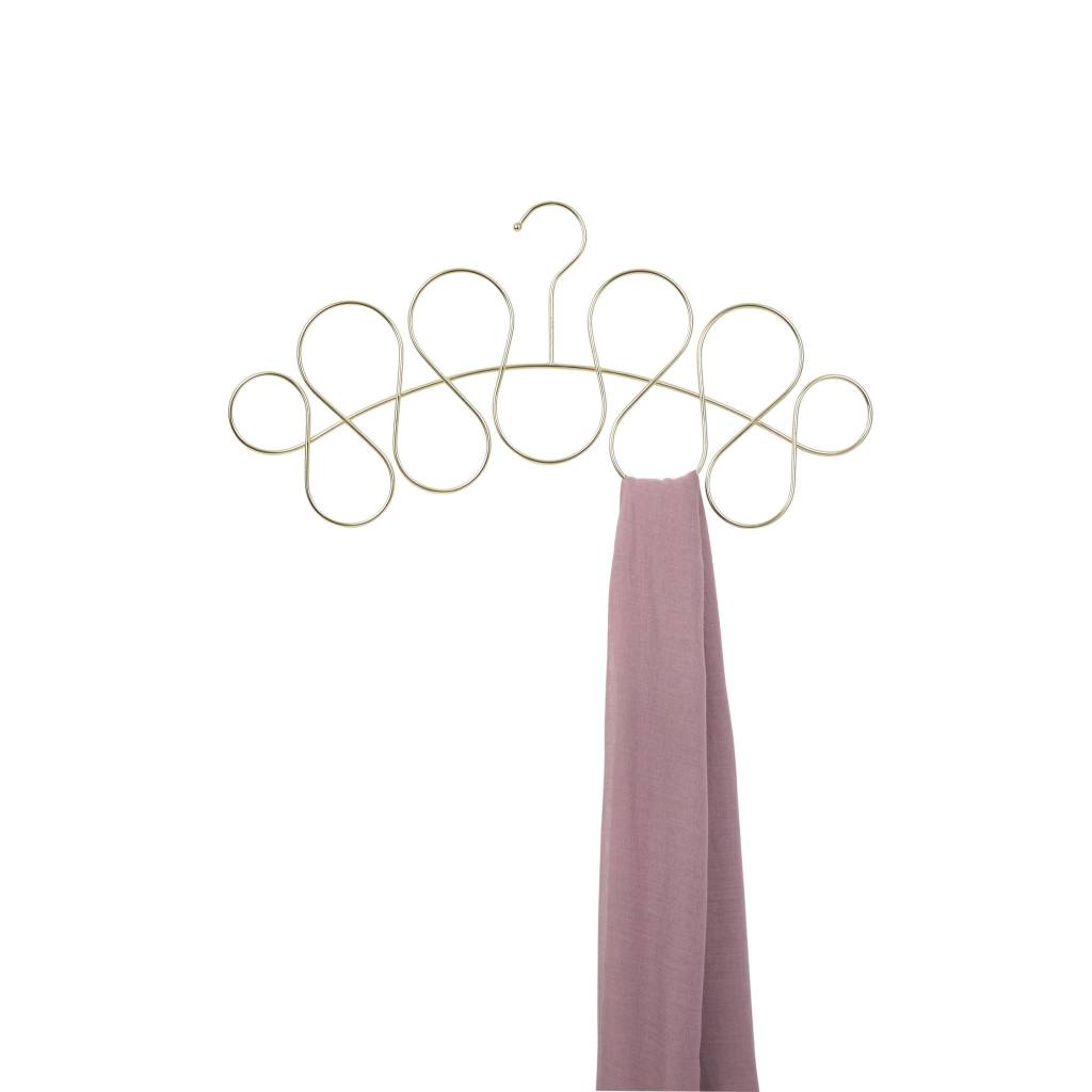 Umbra Loop Scarf Hanger