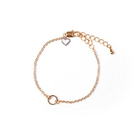 Si Simple Clara bracelet