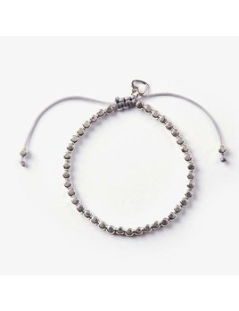 Si Simple Evelyn Bracelet