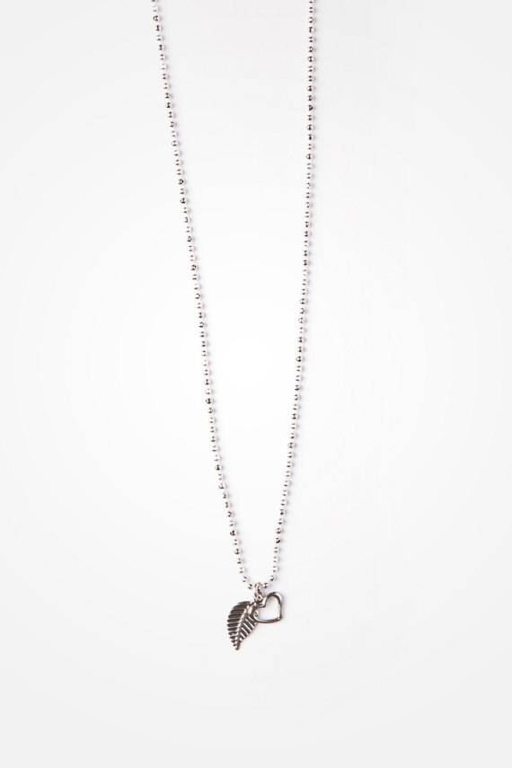 Si Simple Collier Anya Court
