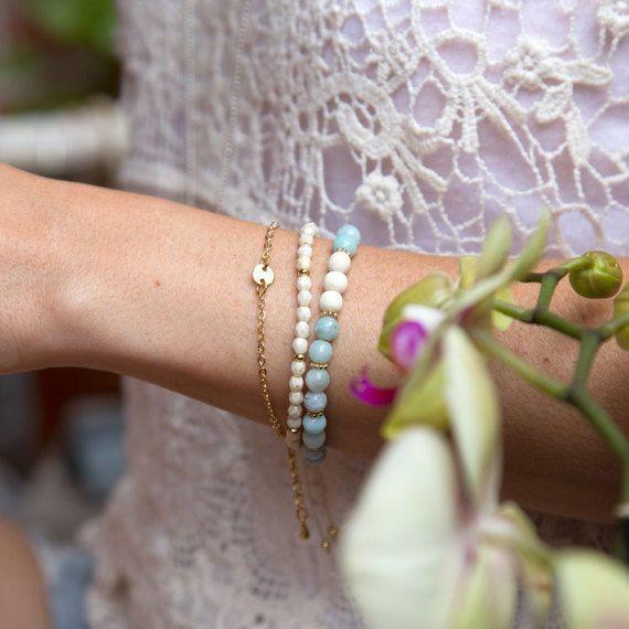 Si Simple Bracelet Gracie