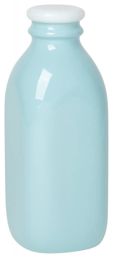 Danica/Now Eggshell Milk Bottle Large