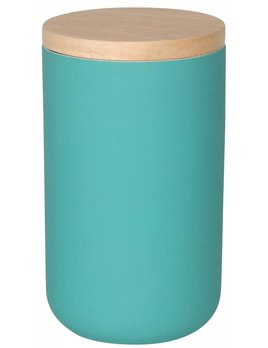 Danica/Now Canister Lrg Blue