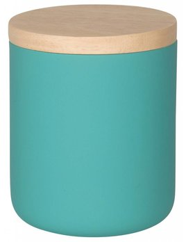 Danica/Now Canister Md Blue