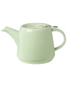 Danica/Now Large Teapot Hi-Filter Peppermint
