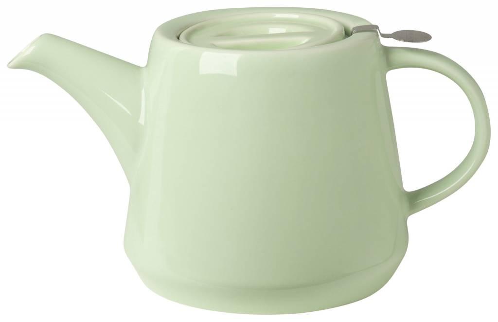 Danica/Now Large Teapot Hi-Filter Peppermint