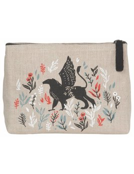 Danica/Now Legend Small Cosmetic Bag