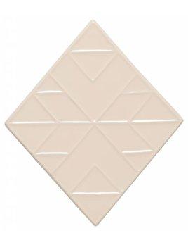 Danica/Now Ceramic tessellate trivet