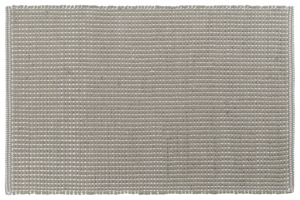 Danica/Now London Gray Nova Mat