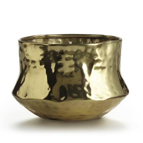 Amber dunes talisman tin