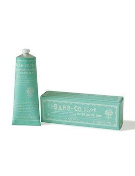 Marine Hand Cream
