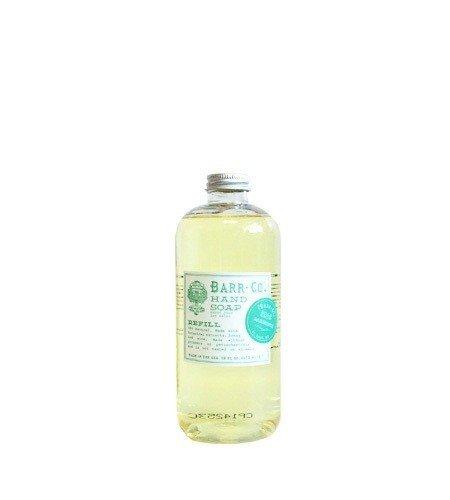 Marine Hand&Body Soap Refill