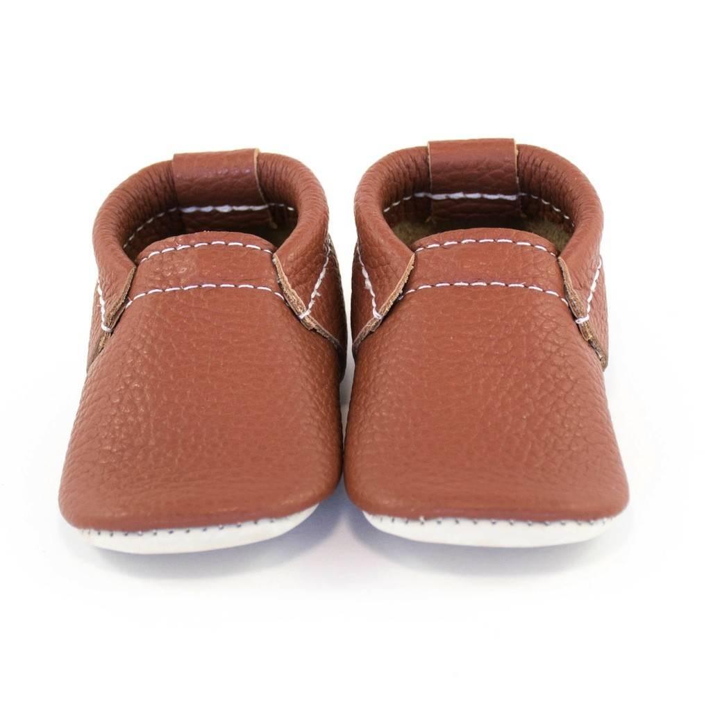 Minimoc chaussure elk