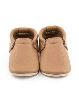 Minimoc Fawn shoe