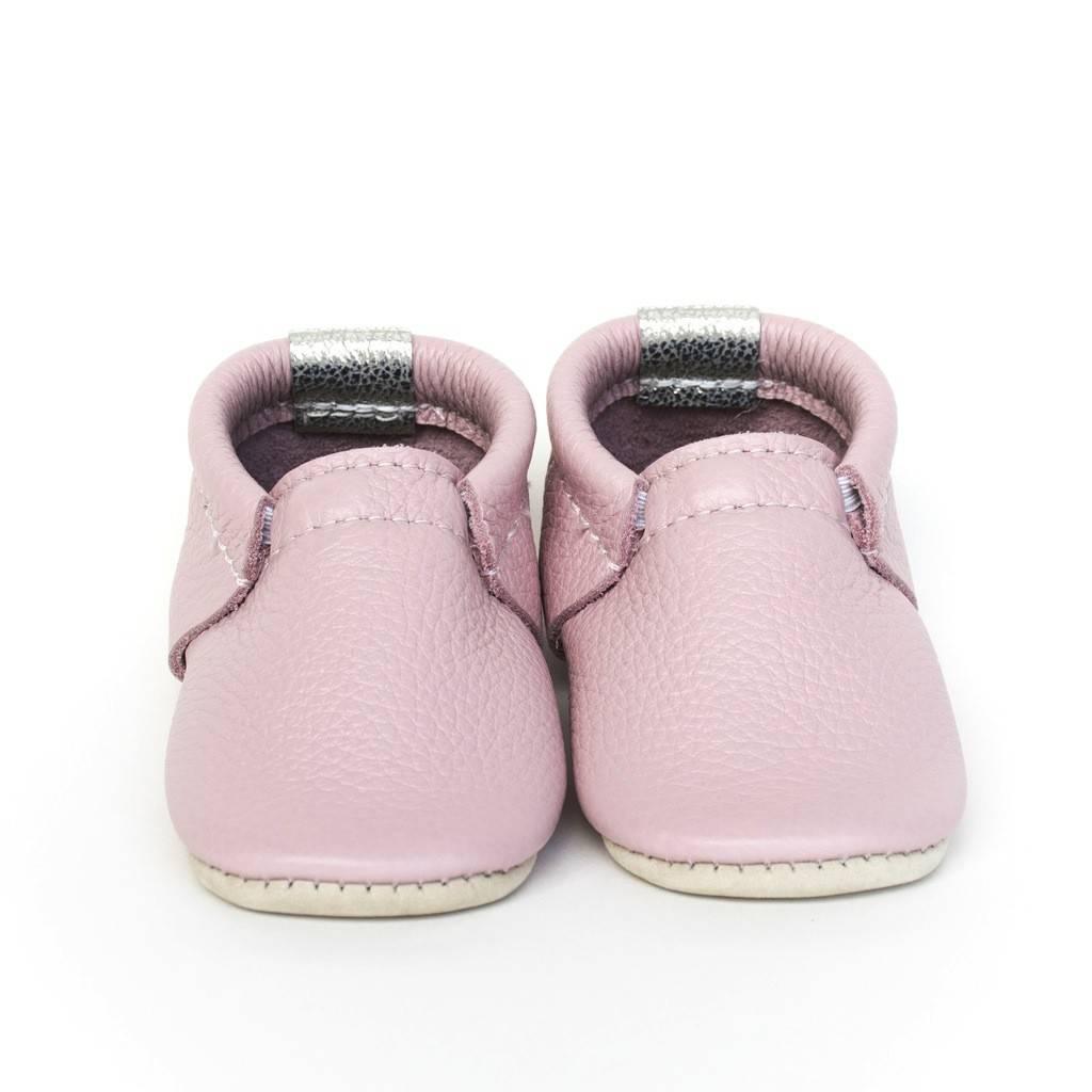 Minimoc Piglet Shoe