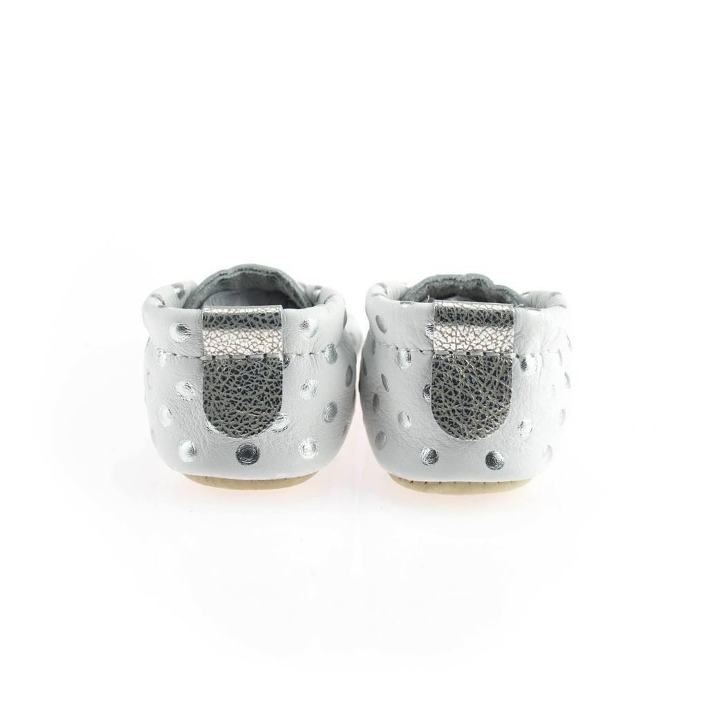 Minimoc Shine Shoe