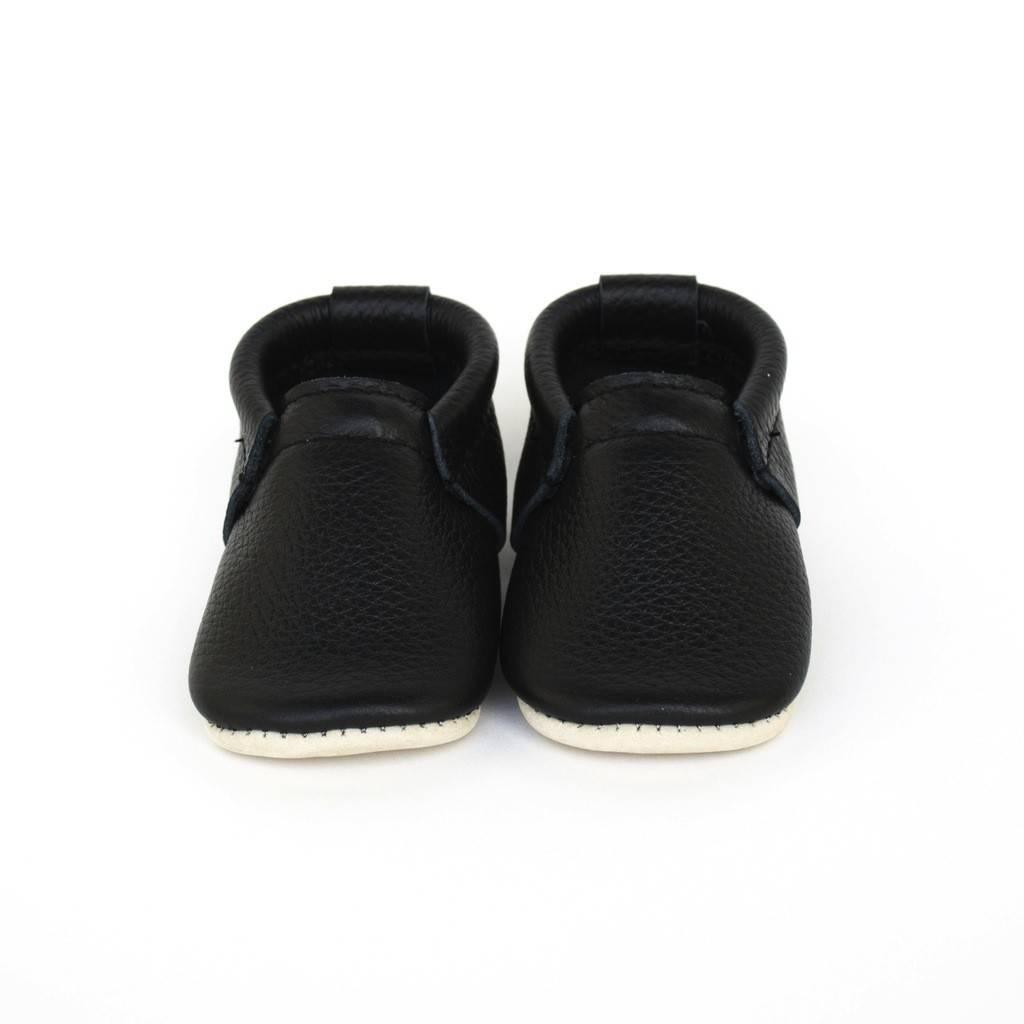 Minimoc Stallion Shoe
